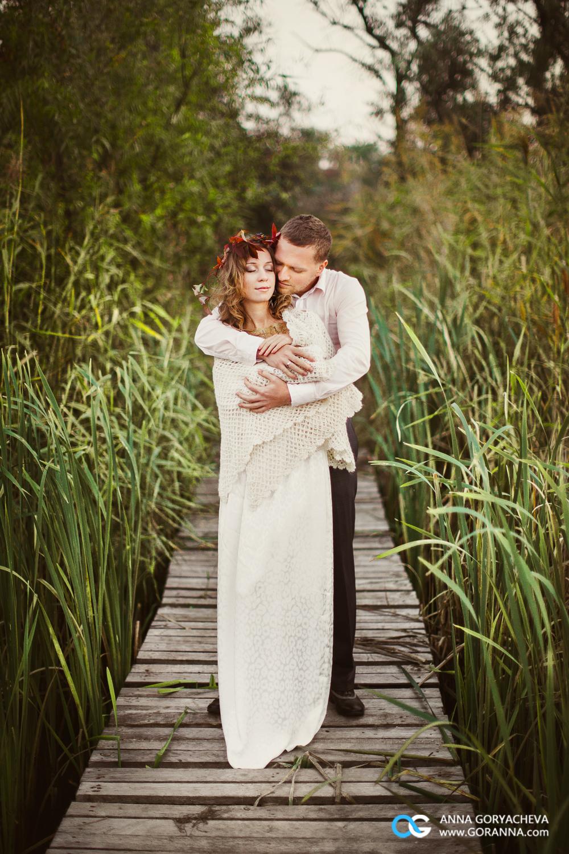 Wedding_26_09_13-531