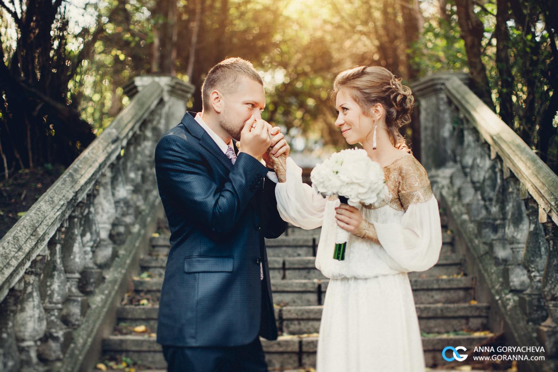 Wedding_26_09_13-74