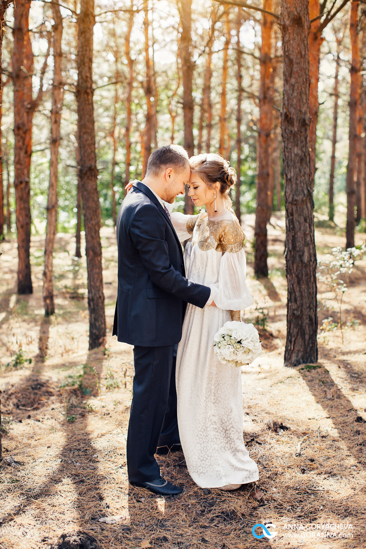 Wedding_26_09_13-9