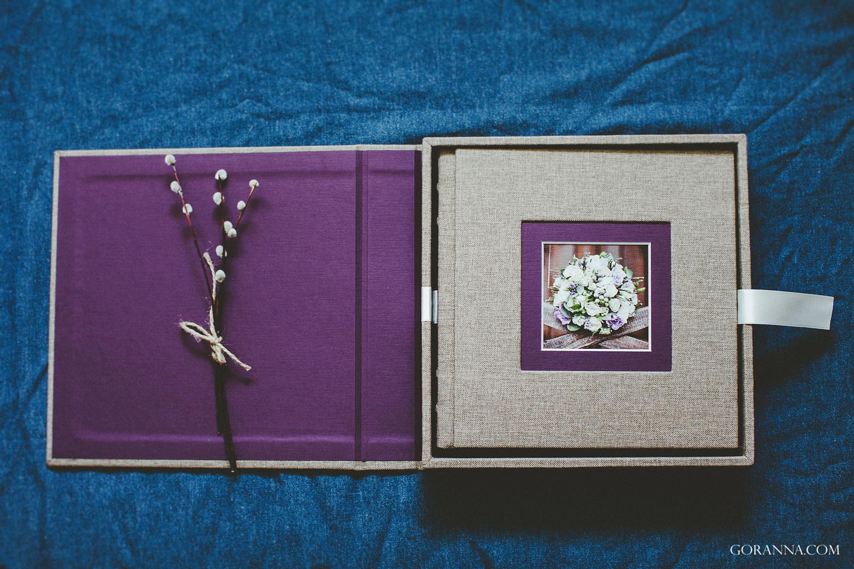 фотосессия свадебная киев