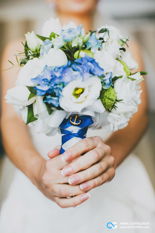 Wedding_25_04_14-103
