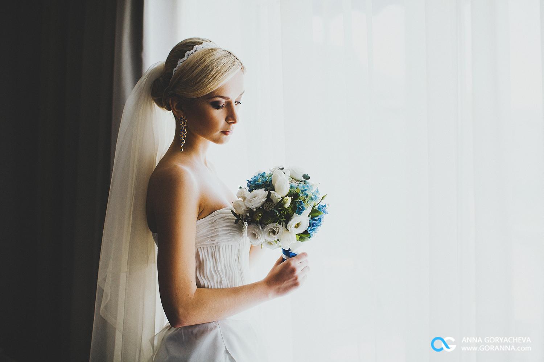 Wedding_25_04_14-114