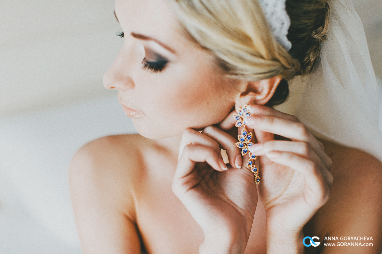 Wedding_25_04_14-118
