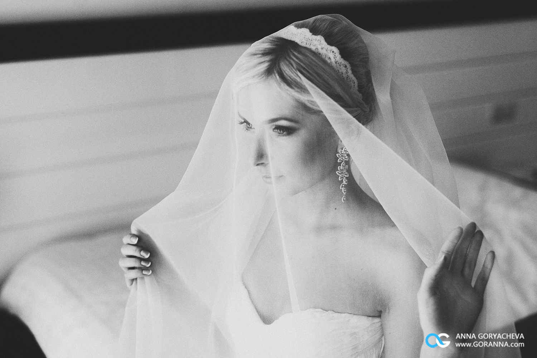 Wedding_25_04_14-130