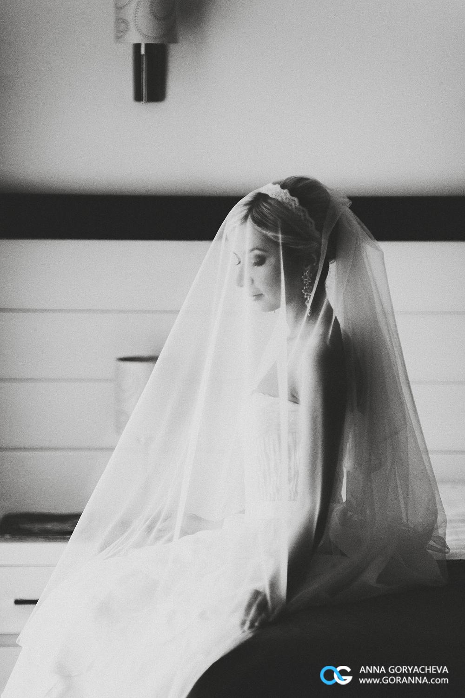 Wedding_25_04_14-132