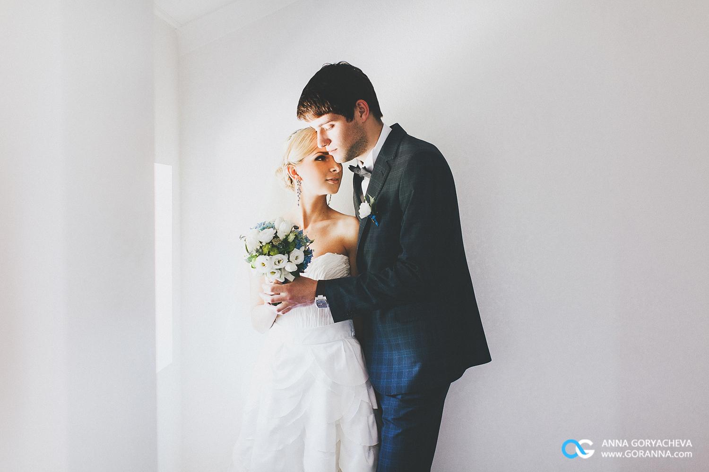 Wedding_25_04_14-142