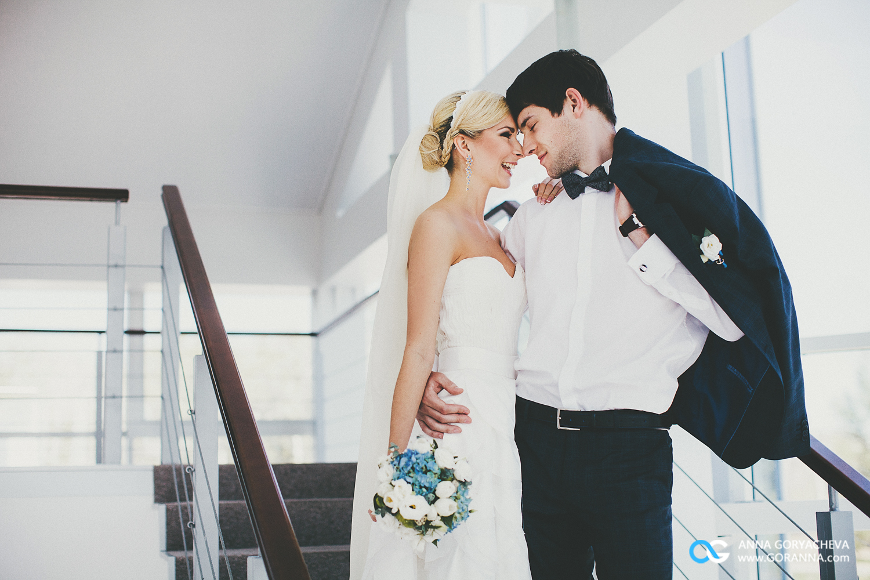 Wedding_25_04_14-148