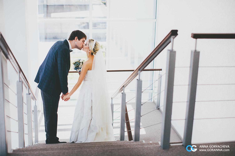 Wedding_25_04_14-152