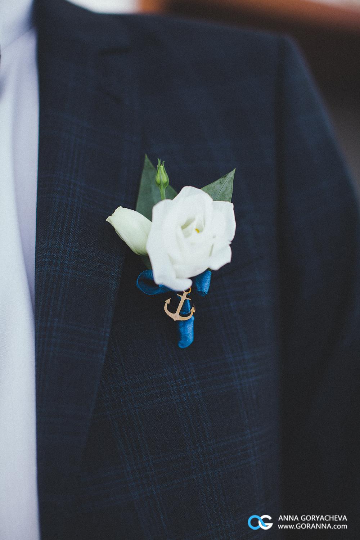Wedding_25_04_14-162