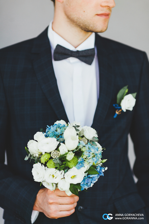 Wedding_25_04_14-166