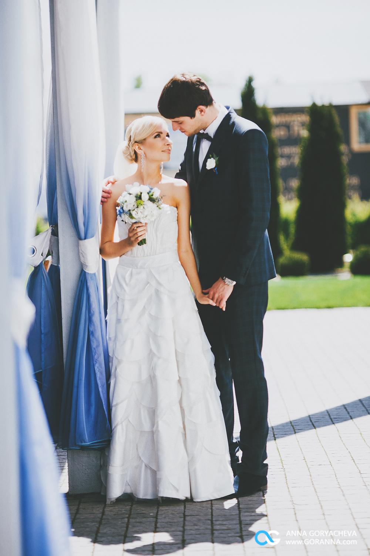 Wedding_25_04_14-171