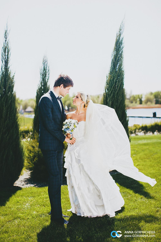 Wedding_25_04_14-185