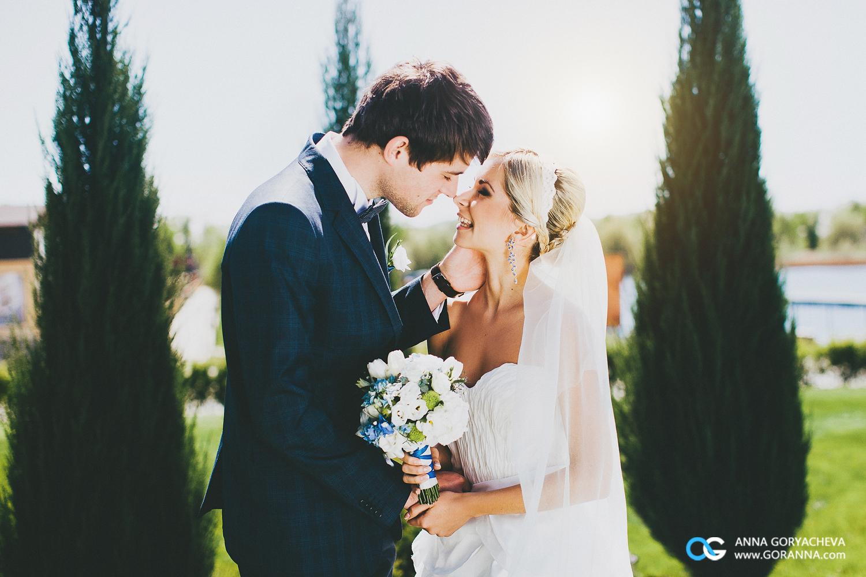 Wedding_25_04_14-188