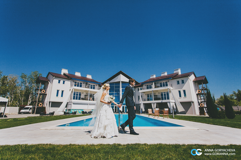 Wedding_25_04_14-191