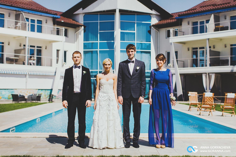 Wedding_25_04_14-202
