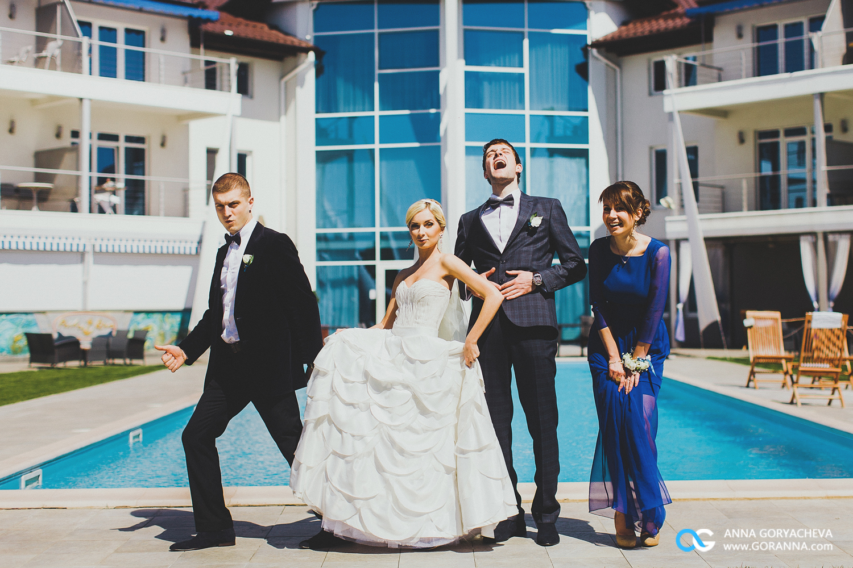 Wedding_25_04_14-204