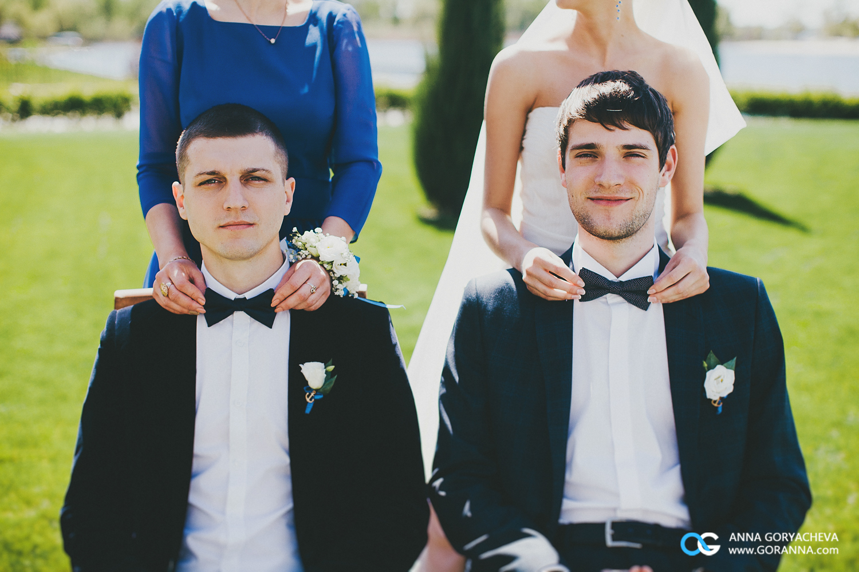 Wedding_25_04_14-207