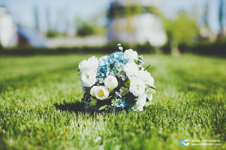 Wedding_25_04_14-225
