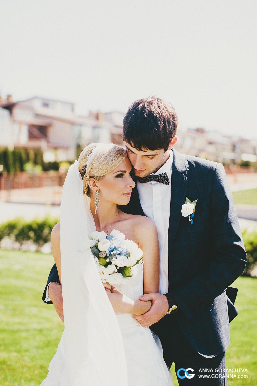 Wedding_25_04_14-232