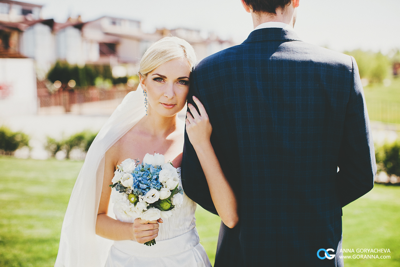 Wedding_25_04_14-235