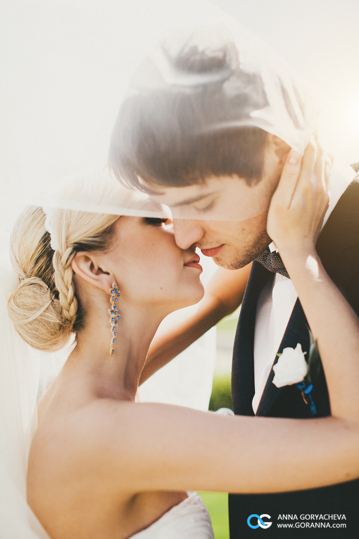 Wedding_25_04_14-240-2