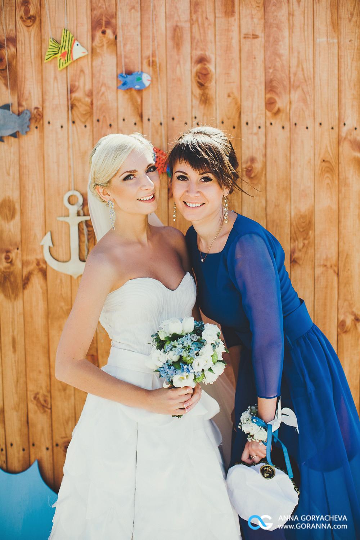 Wedding_25_04_14-254