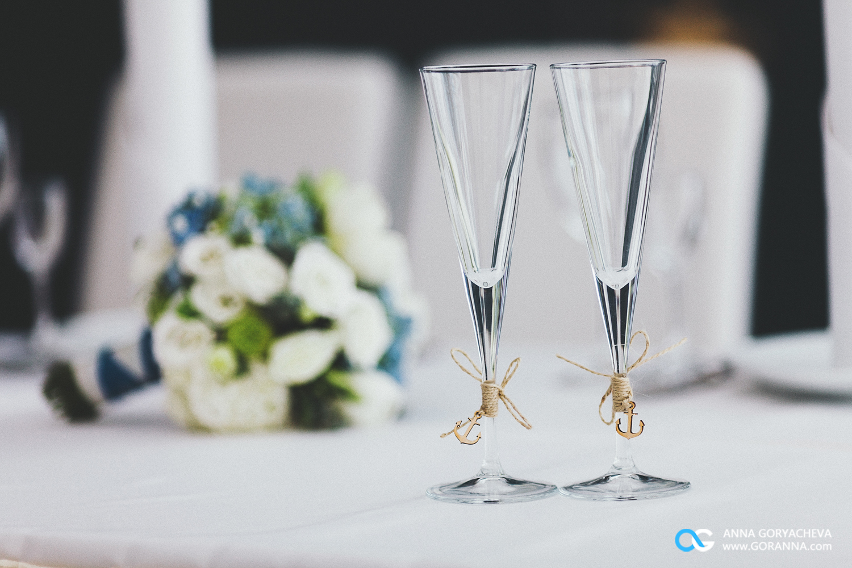 Wedding_25_04_14-274