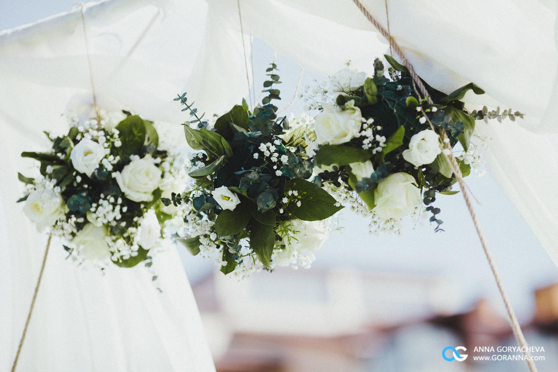 Wedding_25_04_14-326