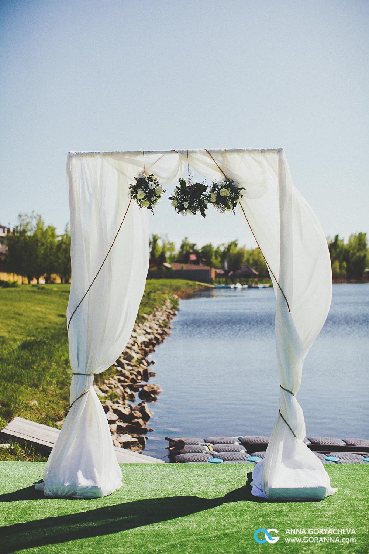 Wedding_25_04_14-334