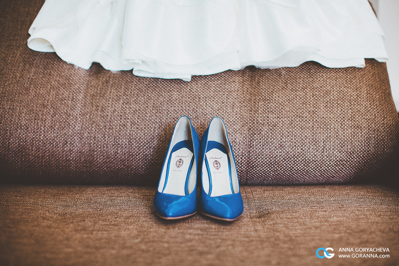 Wedding_25_04_14-37