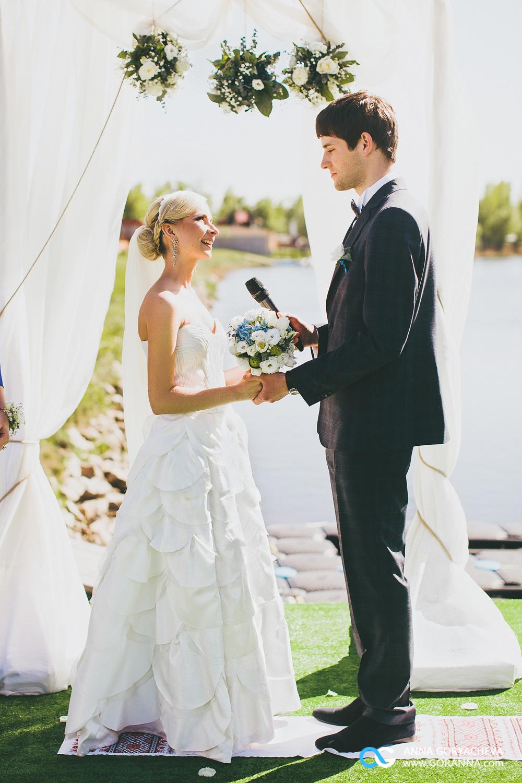 Wedding_25_04_14-379