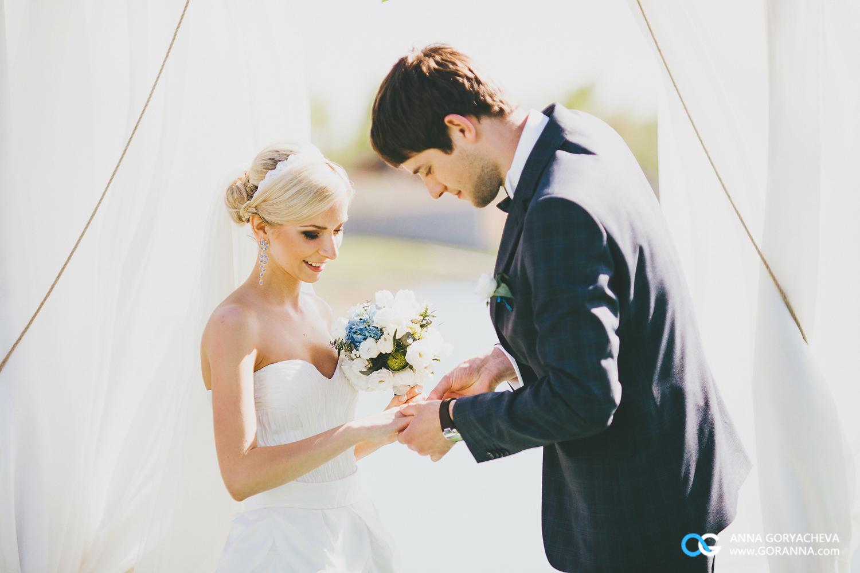 Wedding_25_04_14-386