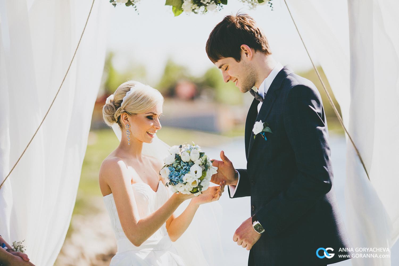 Wedding_25_04_14-390