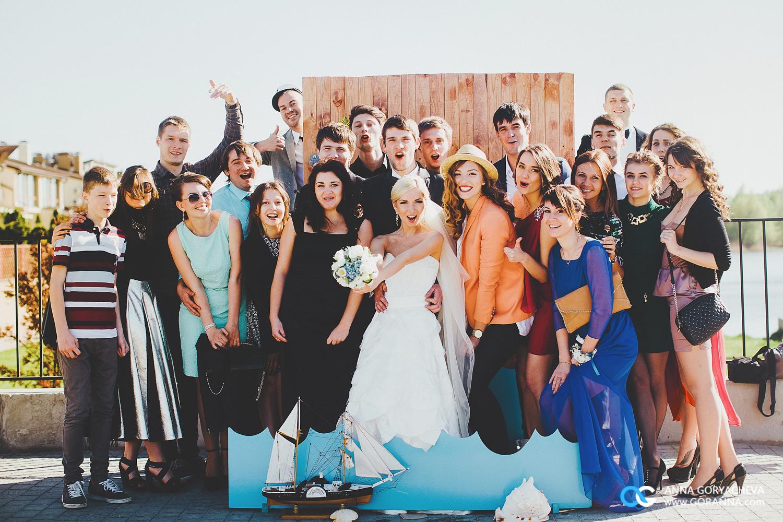 Wedding_25_04_14-523