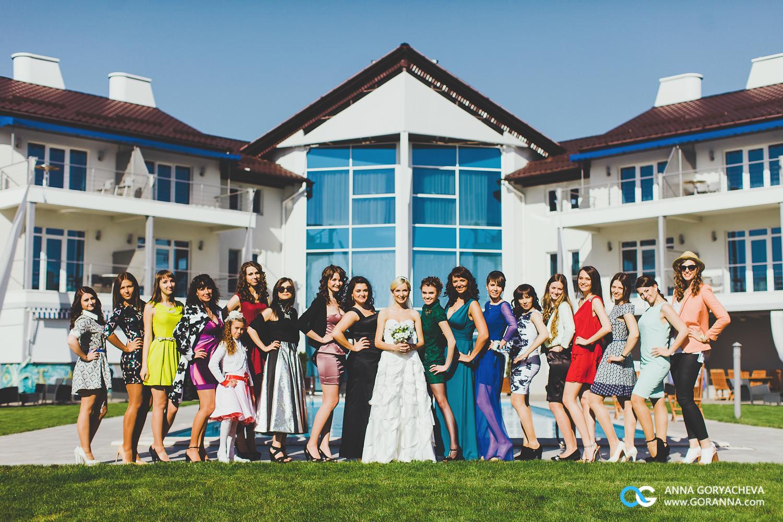 Wedding_25_04_14-537