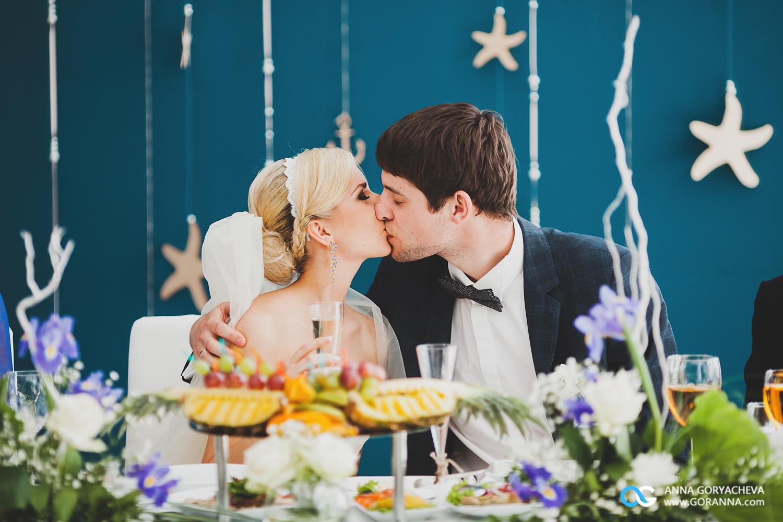 Wedding_25_04_14-554