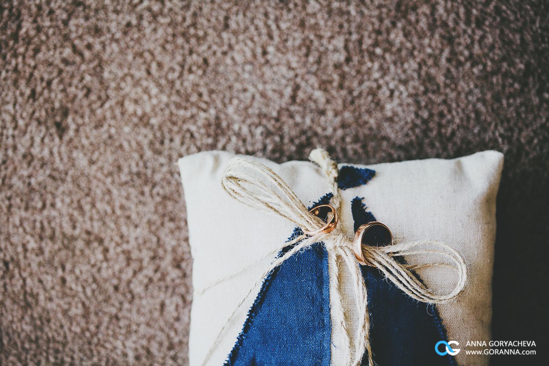 Wedding_25_04_14-60
