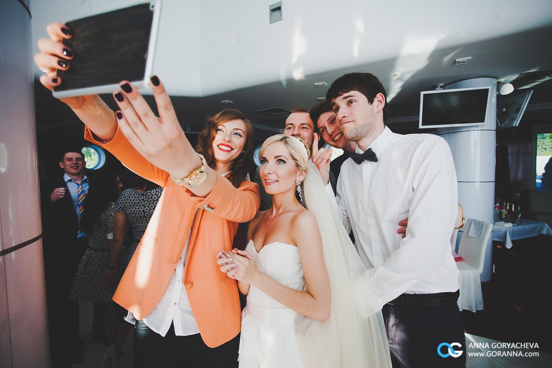 Wedding_25_04_14-633