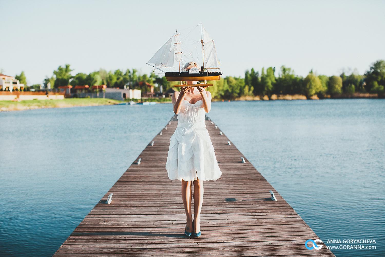 Wedding_25_04_14-674