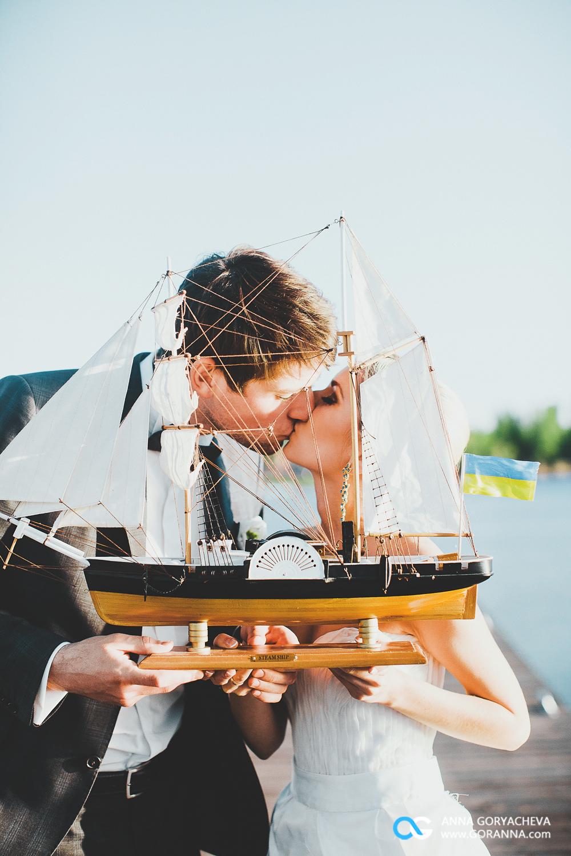 Wedding_25_04_14-676