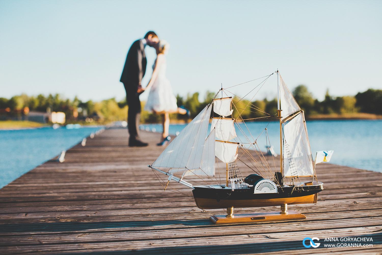 Wedding_25_04_14-679