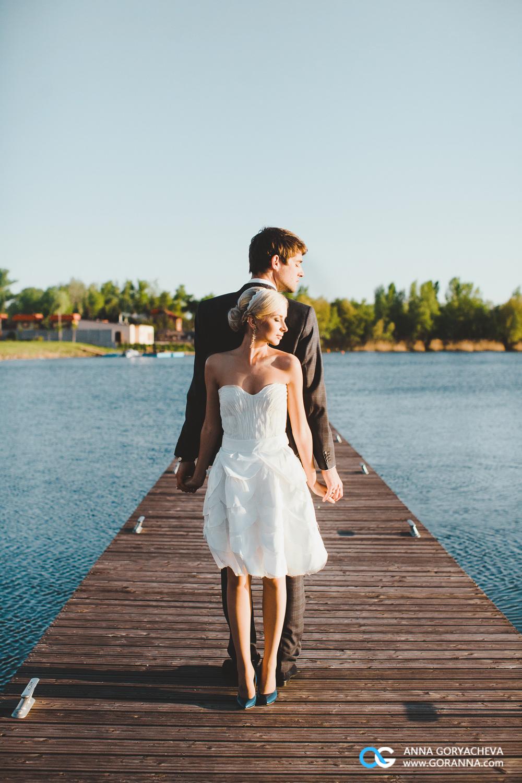 Wedding_25_04_14-682