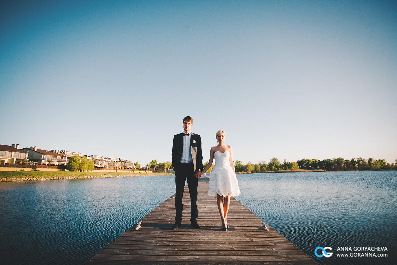 Wedding_25_04_14-686