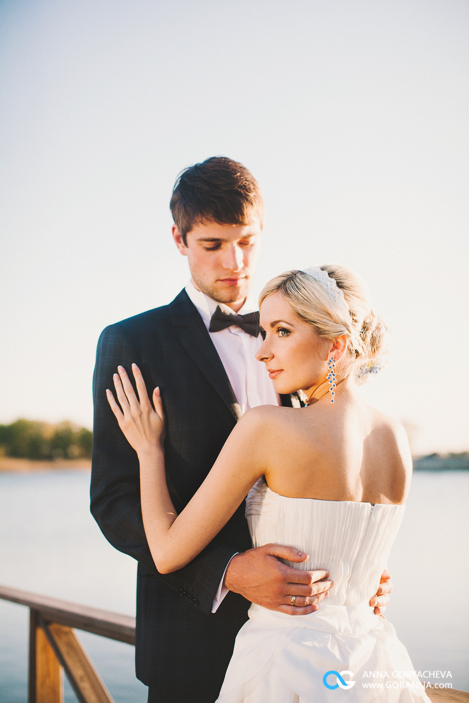 Wedding_25_04_14-690