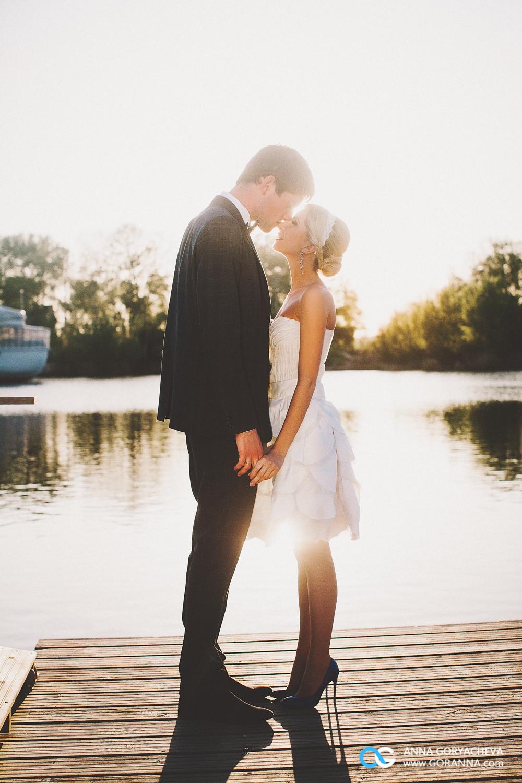 Wedding_25_04_14-694