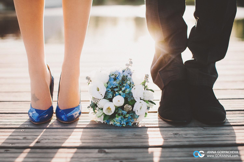 Wedding_25_04_14-698