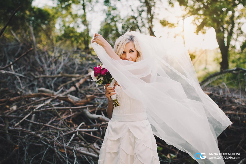 Wedding_25_04_14-709