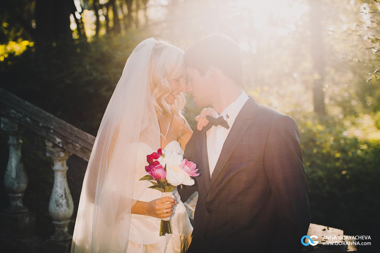 Wedding_25_04_14-713