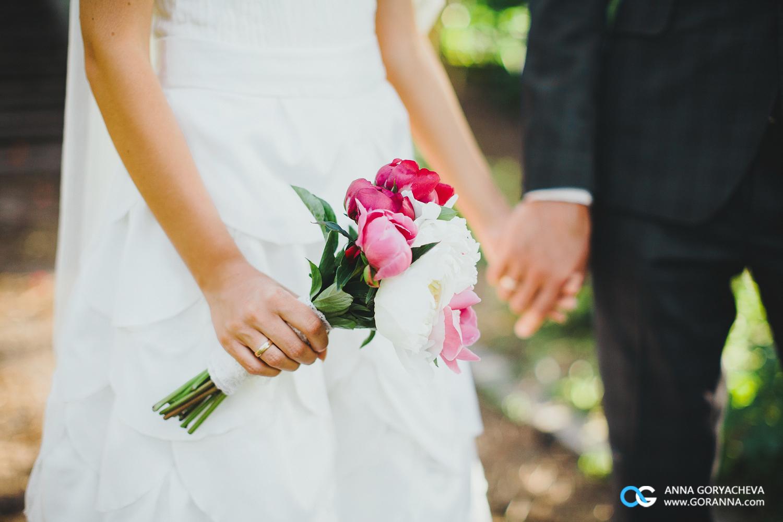 Wedding_25_04_14-719