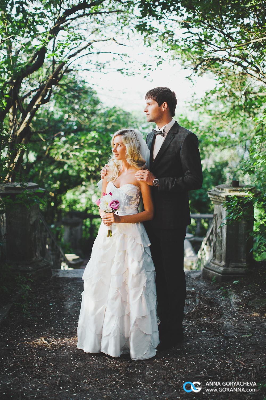 Wedding_25_04_14-720